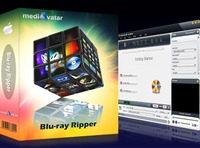 mediavatar-software-studio-mediavatar-blu-ray-ripper-for-mac.jpg