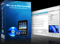mediavatar-software-studio-mediavatar-blu-ray-to-ipad-converter.jpg