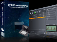 mediavatar-software-studio-mediavatar-dpg-converter-for-mac.jpg
