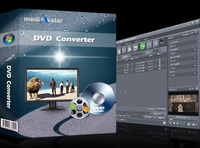 mediavatar-software-studio-mediavatar-dvd-converter-dvd-converter-for-mac-pc-20-off.jpg