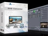mediavatar-software-studio-mediavatar-dvd-converter-for-mac.jpg