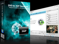 mediavatar-software-studio-mediavatar-dvd-to-3gp-converter.jpg