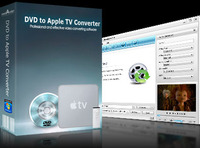 mediavatar-software-studio-mediavatar-dvd-to-apple-tv-converter.jpg