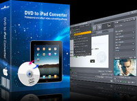 mediavatar-software-studio-mediavatar-dvd-to-ipad-converter-for-mac.jpg