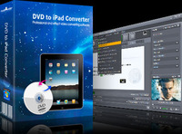 mediavatar-software-studio-mediavatar-dvd-to-ipad-converter.jpg