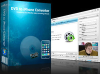 mediavatar-software-studio-mediavatar-dvd-to-iphone-converter.jpg