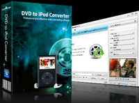 mediavatar-software-studio-mediavatar-dvd-to-ipod-converter.jpg