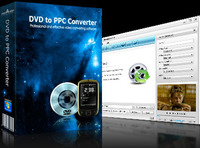 mediavatar-software-studio-mediavatar-dvd-to-pocket-pc-converter.jpg