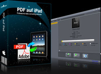 mediavatar-software-studio-mediavatar-ipad-pdf-transfer-for-mac.jpg