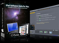 mediavatar-software-studio-mediavatar-ipad-software-suite-for-mac.jpg
