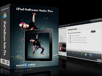 mediavatar-software-studio-mediavatar-ipad-software-suite-pro.jpg