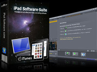 mediavatar-software-studio-mediavatar-ipad-software-suite.jpg
