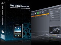 mediavatar-software-studio-mediavatar-ipad-video-converter-for-mac.jpg