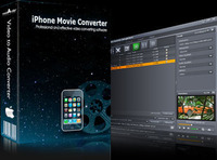 mediavatar-software-studio-mediavatar-iphone-movie-converter-for-mac.jpg