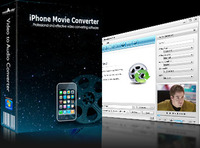 mediavatar-software-studio-mediavatar-iphone-movie-converter.jpg