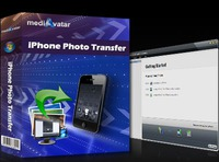 mediavatar-software-studio-mediavatar-iphone-photo-transfer.jpg