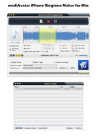 mediavatar-software-studio-mediavatar-iphone-ringtone-maker-for-mac-iphone-ringtone-maker-4-off-on-mediavatar.jpg