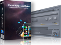 mediavatar-software-studio-mediavatar-iphone-ringtone-maker.png