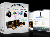 mediavatar-software-studio-mediavatar-iphone-software-suite-pro-for-mac.jpg