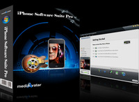 mediavatar-software-studio-mediavatar-iphone-software-suite-pro.jpg