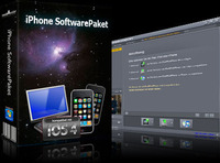 mediavatar-software-studio-mediavatar-iphone-software-suite.jpg