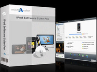mediavatar-software-studio-mediavatar-ipod-software-suite-pro-for-mac.jpg