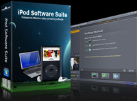 mediavatar-software-studio-mediavatar-ipod-software-suite.jpg