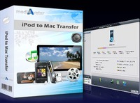 mediavatar-software-studio-mediavatar-ipod-to-mac-transfer.jpg