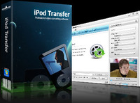 mediavatar-software-studio-mediavatar-ipod-transfer.jpg