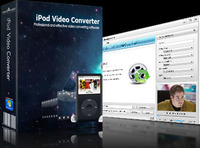 mediavatar-software-studio-mediavatar-ipod-video-converter.jpg