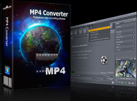 mediavatar-software-studio-mediavatar-mp4-converter-for-mac.jpg