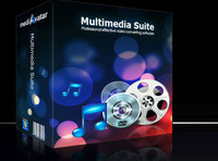 mediavatar-software-studio-mediavatar-multimedia-suite.jpg