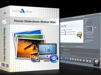 mediavatar-software-studio-mediavatar-photo-slideshow-maker-for-mac.jpg