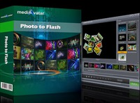 mediavatar-software-studio-mediavatar-photo-to-flash.jpg