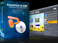 mediavatar-software-studio-mediavatar-powerpoint-to-dvd-business.jpg