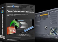 mediavatar-software-studio-mediavatar-powerpoint-to-video-converter-business.jpg