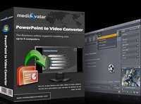 mediavatar-software-studio-mediavatar-powerpoint-to-video-converter-personal.jpg