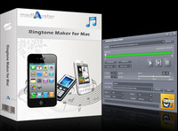 mediavatar-software-studio-mediavatar-ringtone-maker-for-mac.jpg