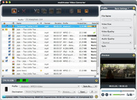 mediavatar-software-studio-mediavatar-video-converter-pro-for-mac.jpg
