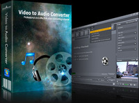 mediavatar-software-studio-mediavatar-video-to-audio-converter.jpg