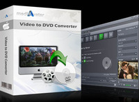 mediavatar-software-studio-mediavatar-video-to-dvd-converter-for-mac.jpg