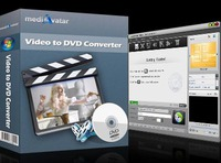 mediavatar-software-studio-mediavatar-video-to-dvd-converter.jpg