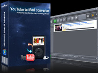 mediavatar-software-studio-mediavatar-youtube-to-ipod-converter.jpg