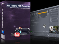 mediavatar-software-studio-mediavatar-youtube-to-psp-converter.jpg