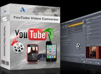 mediavatar-software-studio-mediavatar-youtube-video-converter-for-mac.jpg