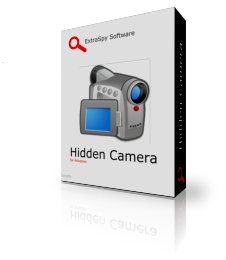 mediavigor-software-hidden-camera-license-2985356.png