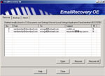 meetsoft-studio-emailrecovery-for-oe.jpg