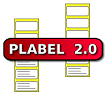 mesurasoft-s-l-plabel-std-vcl-developer-license-with-code-300371415.PNG