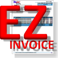 mhcsoft-ez-web-invoicer-avanced-edition.png