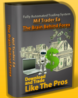 mi-forex-signals-miftrader-pro-forex-system.png